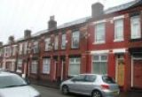 A   to rent in gorton